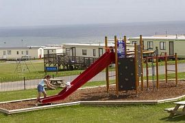 Crimdon dene holiday park hartlepool county durham on for Ashfield swimming pool opening hours