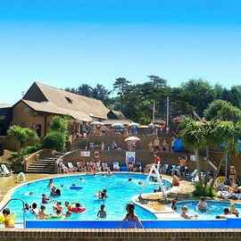 Lower Hyde Holiday Park Shanklin Isle Of Wight On