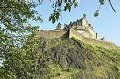 Campsites & Caravan Sites in Edinburgh